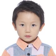 ookawara_sosuke14