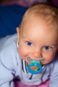 baby-552610_640