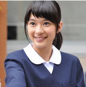 yosinekyouko