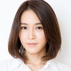 sayaka_yamaguchi
