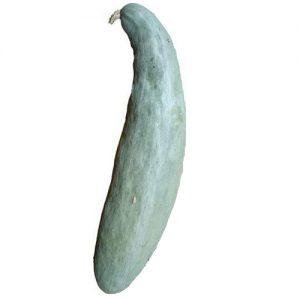 sukuna