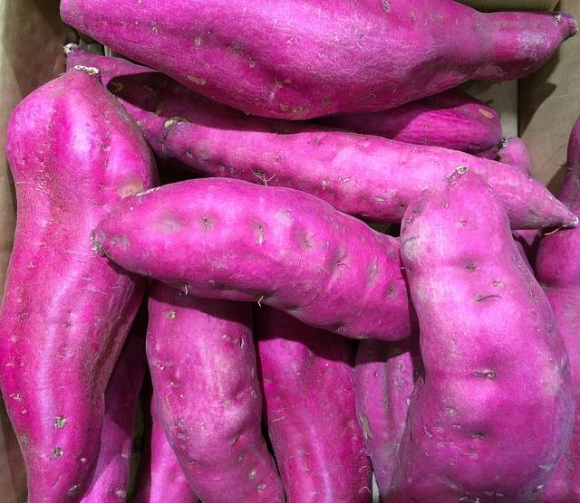 sweet-potato-1586319_640