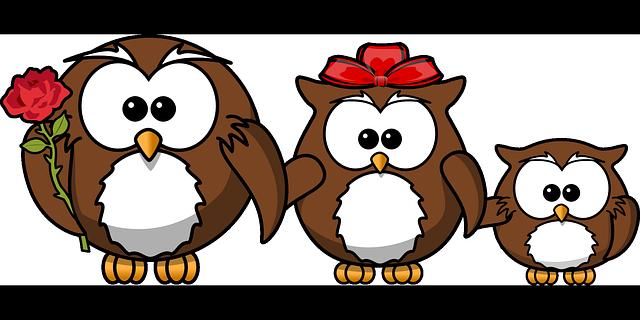owl-158418_640